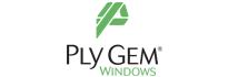 plygem logo_2